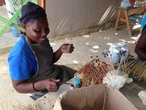 Haiti Artisan Trip