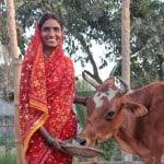 India Empower Women