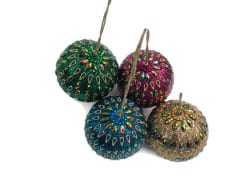 Christmas Ornaments India