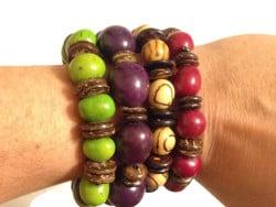 pambil bracelet