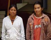 fair trade artisans